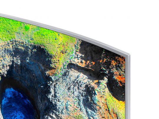 Samsung-UE55MU6509-55-Zoll-UHD-curved-mieten-de-uhd-mu6509-ue55mu6509uxzg-detailsilver-61697946
