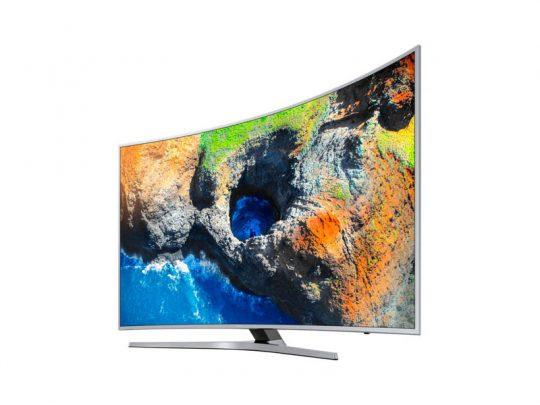 Samsung-UE55MU6509-55-Zoll-UHD-curved-mieten-de-uhd-mu6509-ue55mu6509uxzg-dynamicsilver-61697942