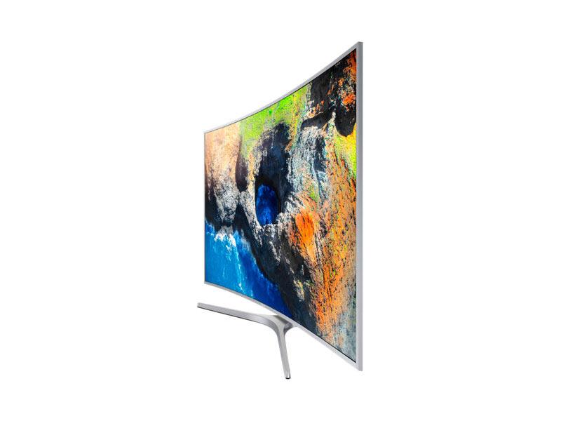 Samsung-UE55MU6509-55-Zoll-UHD-curved-mieten-de-uhd-mu6509-ue55mu6509uxzg-dynamicsilver-61697943