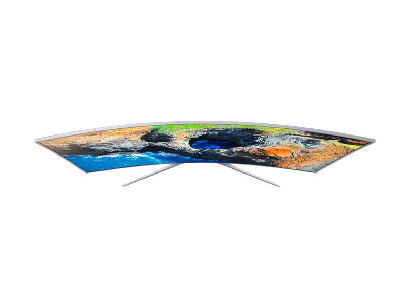 Samsung-UE55MU6509-55-Zoll-UHD-curved-mieten-de-uhd-mu6509-ue55mu6509uxzg-dynamicsilver-61697944