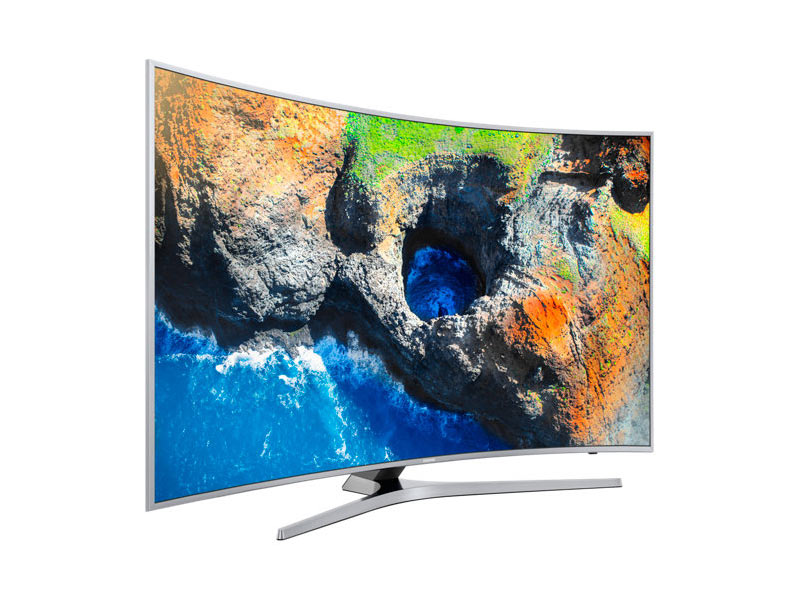 Samsung-UE55MU6509-55-Zoll-UHD-curved-mieten-de-uhd-mu6509-ue55mu6509uxzg-lperspectivesilver-61697940