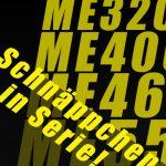 Schnäppchen in Serie – alle Angebote aus dem ME-Special