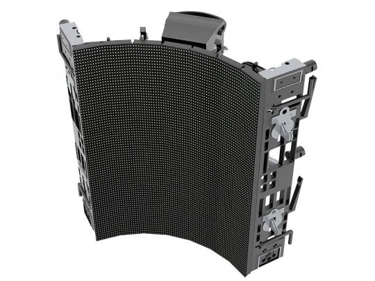 LEDitgo-sB5-Flex-LED-Modul