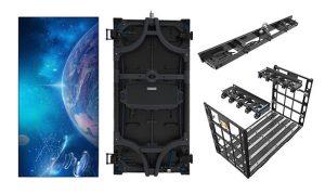 LED-Wand-Modul-5,9mm-plus-Touring-Frame-–-Unilumin-upad III H5-mieten-585-x-350