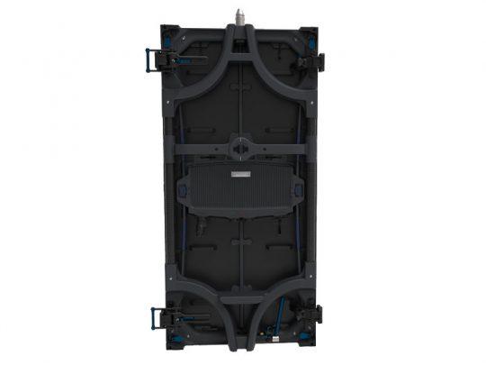 LED-Wand-Touring-Frame-für-Unilumin-upad III H5-mieten-1