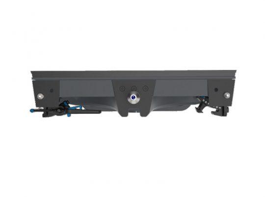 LED-Wand-Touring-Frame-für-Unilumin-upad III H5-mieten-2