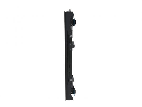 LED-Wand-Touring-Frame-für-Unilumin-upad III H5-mieten-3