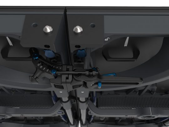 LED-Wand-Touring-Frame-für-Unilumin-upad III H5-mieten-sidelock-2