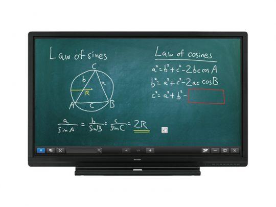 Sharp-PN-60SC5-Neuware-kaufen-60-Zoll-Multi-Touch-img-p-pn-60sc5-class-math-380