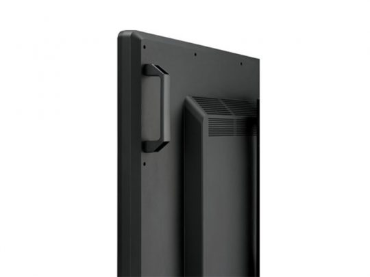 Sharp-PN-65SC1-Neuware-kaufen-60-Zoll-Multi-Touch-detail2