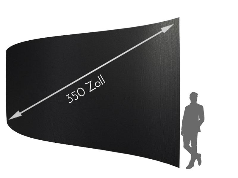 Led Wand Kaufen : led wand modul samsung if040h d jetzt bei logando kaufen ~ Frokenaadalensverden.com Haus und Dekorationen