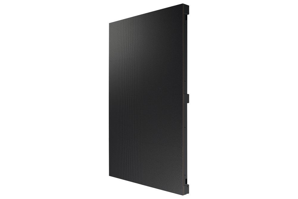 led wand modul samsung if040h d jetzt bei logando kaufen. Black Bedroom Furniture Sets. Home Design Ideas