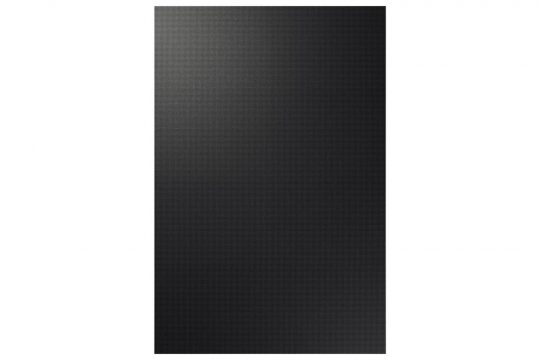 led wand modul samsung if025h d jetzt bei logando kaufen. Black Bedroom Furniture Sets. Home Design Ideas