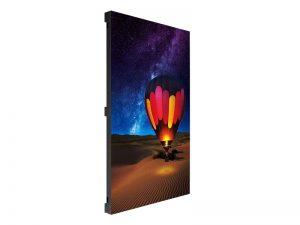 LED-Wand Modul 4.0mm - Samsung IF040H-D kaufen