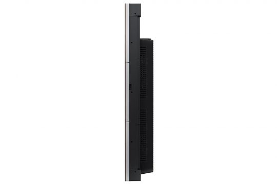 LED-Wand Modul 1.2mm - Samsung IF012J kaufen