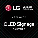 OLED-Certified-Partner-Online-Logo