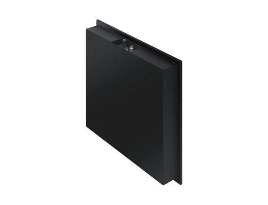 55 Zoll Einseitige Display-Stele - OH55D-K (Neuware) kaufen