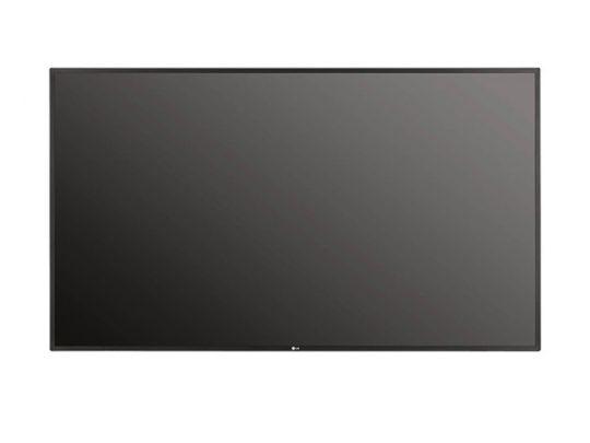 55 Zoll LED - LG 55WX30 (Neuware) kaufen