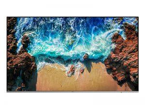 82 Zoll LED 4K UHD Display - Samsung QE82N (Neuware) kaufen