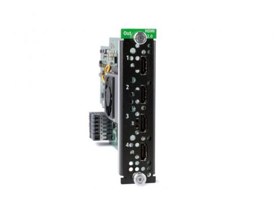 Barco-HDMI-2-0-Quad-Output-card