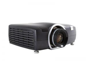 2700 Lumen - F50 WUXGA VS IR Black Barco (Neuware) kaufen