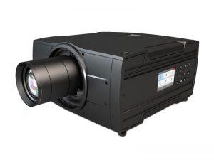 2300 Lumen - FL40-WU Barco (Neuware) kaufen