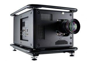 14000 Lumen - HDX W14 TOURING KIT Barco (Neuware) kaufen
