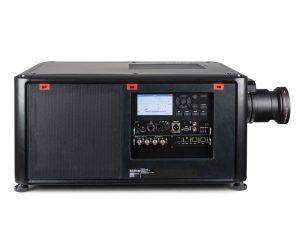 21000 Lumen - UDM W22 TOURING KIT Barco (Neuware) kaufen