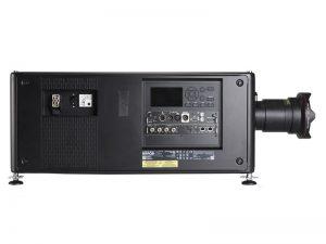 26000 Lumen - UDX W26 BODY ONLY Barco (Neuware) kaufen