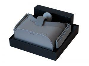 oculus-go-box-offen