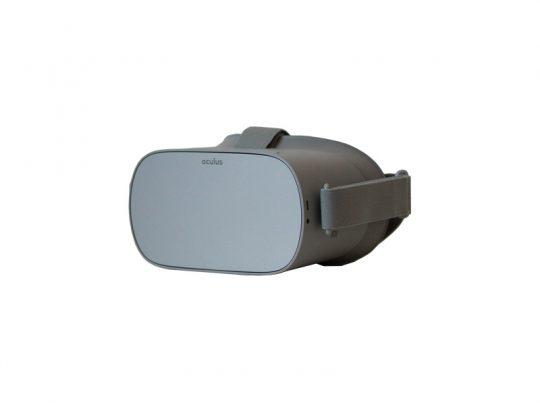 oculus-go-brille