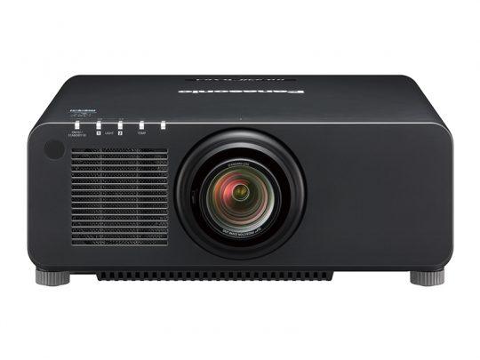 10.000 Lumen WXGA - Panasonic PT-RW930 (Neuware) kaufen