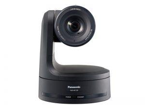 Remote-Kamera - Panasonic AW-HE130K (Neuware) kaufen