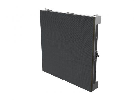 0,5m x 0,5m LED-Wand Modul 1.9mm - Unilumin Uslim 1.9 kaufen