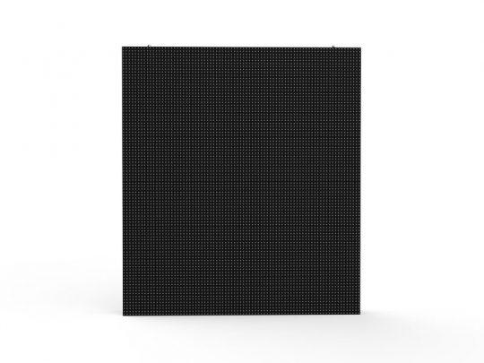 0,8m x 0,9m LED-Wand Modul 6.7mm - Unilumin Usurface 6 kaufen