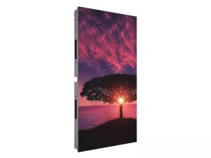 0,50m x 1,00m LED-Wand Modul 2,61mm - Unilumin Uslim 2.6 semi-outdoor (Neuware) kaufen