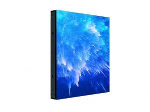 1,20m x 0,90m LED-Wand Modul 10.00 mm - Unilumin Usurface III 10 (Neuware) kaufen