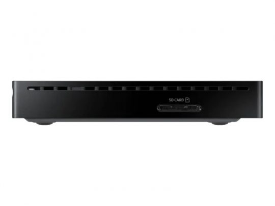 samsung-signage-player-box-ssn-sbb-ss08n