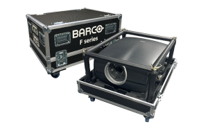 F-series-barco