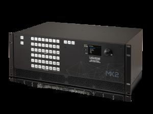 Lightware-MX2-24x24-HDMI