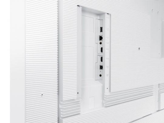 samsung-flip-2-ports