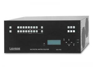 Frame - Lightware MX-FR9 (Neuware) kaufen