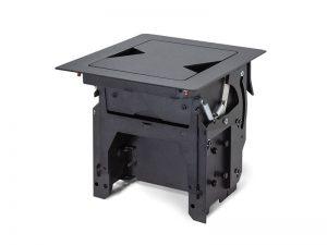Bedienpanel - Lightware TBX-M210-K (Neuware) kaufen