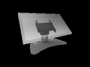 Monitor-Stage-Halterungssysteme-SmartMetals-kaufen