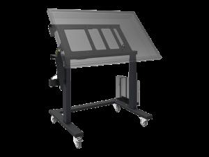 Touch-Display-Halterung-Tisch-Smart-Metals-kaufen