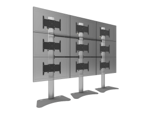 VideoWall-3x3-smartmetals-kaufen