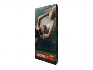 2.84 mm Pixelpitch - Philips 44BDL8128L/00 (Neuware) kaufen
