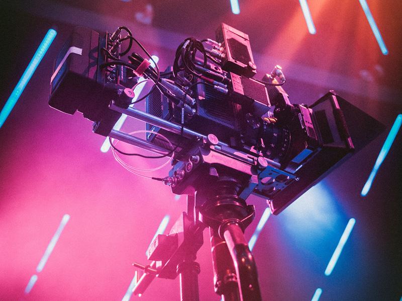 Videoproduktion_Logando_mid.jpg