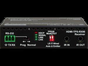 Extender - Lightware HDMI-TPS-RX96 (Neuware) kaufen