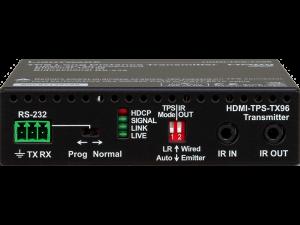 Extender - Lightware HDMI-TPS-TX96 (Neuware) kaufen
